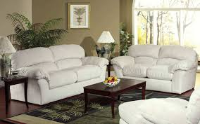 Sectional Sofa And Ottoman Set by Sofa Livingroom Furniture Sets Living Room Furniture Canada