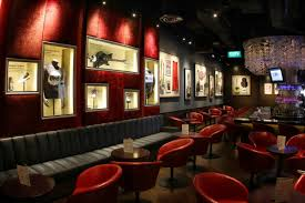 best cafe restaurant bar decorations designs interior ideas