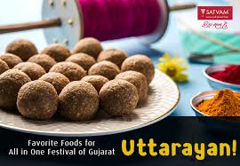 cuisines images 5 drool worthy cuisines that add flavors to this uttarayan