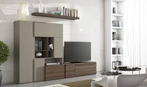 libreria tv mueble para tv y estante librería verona comprar muebles para tv