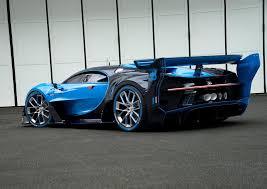 blue bugatti 2015 bugatti vision gran turismo bugatti supercars net