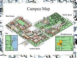 Stevens Campus Map University Of Wisconsin Campus Map Multiple Destinations Google