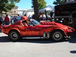 corvette summer corvette summer 1978 vehicle obsession corvette