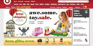 target black friday purchase online price set match target u0027s new weapon to beat u0027key online