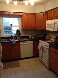 Design Kitchen Cabinets For Small Kitchen Rooms Viewer Hgtv