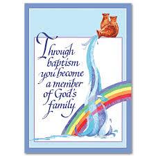 catholic gift stores greeting card for baptism jobsmorocco info