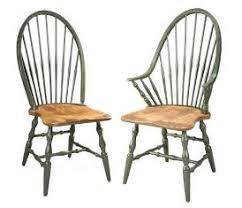 country chairs country farm chair antique farm chair dining room chair antique