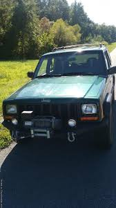 jeep cherokee prerunner used jeep cherokee under 4 000 for sale used cars on buysellsearch