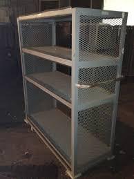 east coast rack material handling solutions pallet rack