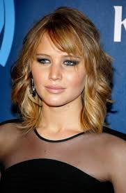 short layered long hairstyles shag layered hairstyles long or