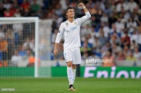 cristiano ronaldo ronaldo stock photos and pictures getty images