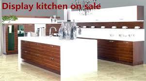 discount kitchen cabinets dallas used kitchen cabinets dallas tx used kitchen cabinets cupboards