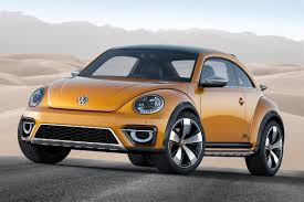 volkswagen bug drawing volkswagen beetle dune concept explores idea of lifestyle
