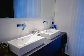 Design Ensuite Bathroom 5 Ensuite Bathroom Designs For New Zealand Homes