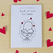 valentines day gifts and ideas for husband from prezzybox com