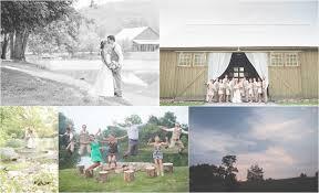 wedding venues in virginia wedding reception venues northern va salamander resort and spa