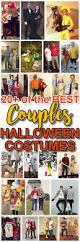 460 best diy halloween the best of pinterest images on