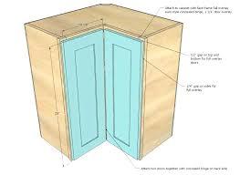 blum corner cabinet hinges corner cabinet door hinges attach the door in the hinges plates blum