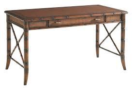 Lexington Furniture Desk Sligh Marianna Writing Desk Lexington Furniture