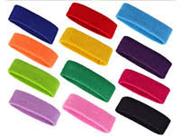 basketball headbands wholesale basketball headband buy cheap basketball headband from