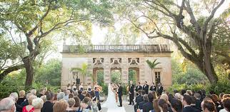 wedding venues in miami vizcaya museum gardens wedding venue miami wedding planner