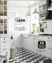 best 25 ikea kitchen prices ideas on pinterest kitchen island