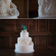 wedding cake harvest the barn at harvest moon wedding derek and
