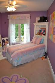 How To Make The Most Out Of A Small Bedroom Making The Most Of A Small Bedroom Interior Design