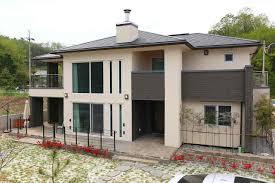 zweifamilienhaus kaufen immobilienmakler münchen
