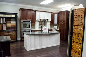 kitchen and bath designs new carter lumber kitchen and bath showroom in medina carter