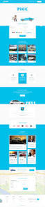 best homepage design inspiration 25 trending car websites ideas on pinterest web sport auto