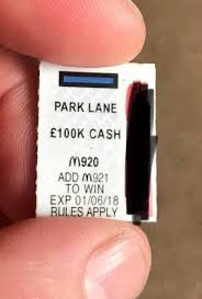 mcdonalds uk monopoly commercial actress mcdonald s monopoly 2018 prizes how to claim rewards such as now