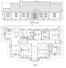 buy home plans home builders of florida floor plans ipefi com