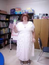 halloween grandma costume salleeb u0027s kitchen a halloween fairy godmother costume