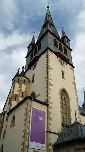 Christ Bad Kreuznach Aktuell Kreuznachernachrichten De Seite 68