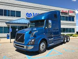 volvo truck center near me trucks for sale