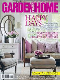 Home Design Magazines South Africa Garden Design Garden Design With Superb Home And Garden Magazine