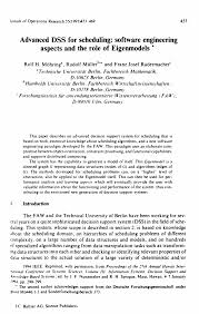 engineering proposal template thesis proposal