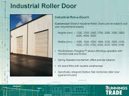 industrial front door garage doors standardage door sizes beautiful standard front