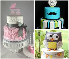 baby shower ideas cakes baby shower ideas cake pops ideas of baby shower decorated cakes