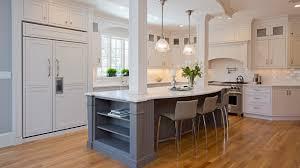 5 affordable kitchen upgrades the kitchen center of framingham