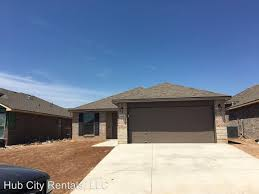 13612 vernon ave for rent lubbock tx trulia