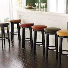 best 25 leather swivel bar stools ideas on pinterest ashley