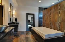 Luxury Tiles Bathroom Design Ideas by Bathroom Design Ideas Part 3 Contemporary Modern U0026 Traditional