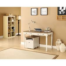whalen chelsea collection writing desk 30