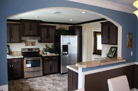 Decorating Ideas For Mobile Home Living Rooms Nice Design 9 Mobile Home Living Room Ideas Home Design Ideas