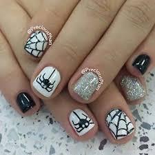 1000 best nail art images on pinterest nail art designs enamel