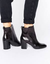 womens boots uk cheap aldo boots cheap quality discount save up to 74 by