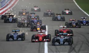 mobil balap f1 kisah cinta pemain olahraga lovecms motogp formula 1 otomotif