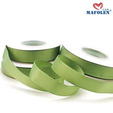 3 inch grosgrain ribbon wholesale wholesale 3 inch satin ribbon from china factory3 ribbon satin